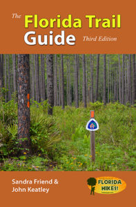 The Florida Trail Guide Third Edition